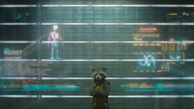 Guardians of the Galaxy NCP0010 B comp v018.1418