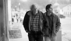 Nebraska delicato road movie di Alexander Payne 5 motivi per vederlo h partb