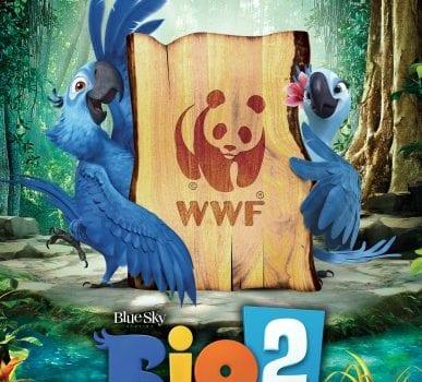 WWF rio2