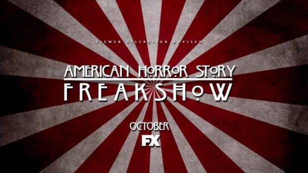 America Horror Story