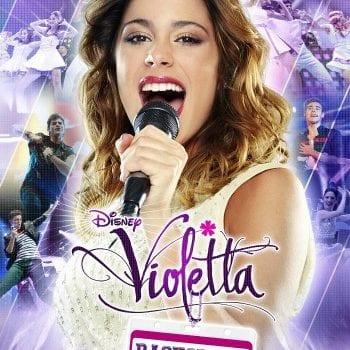 Loc Campaign Violetta