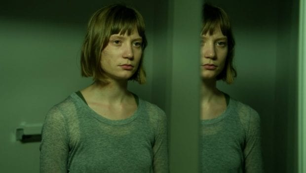 Mia Wasikowska Maps To The Stars David Cronenberg