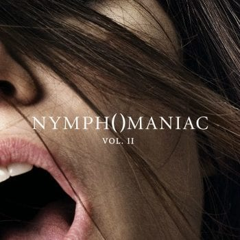 Nymphomaniac Poster3 Vol2