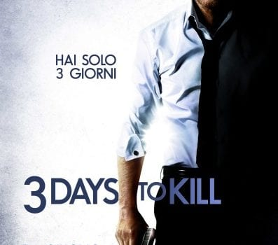 3DTK poster