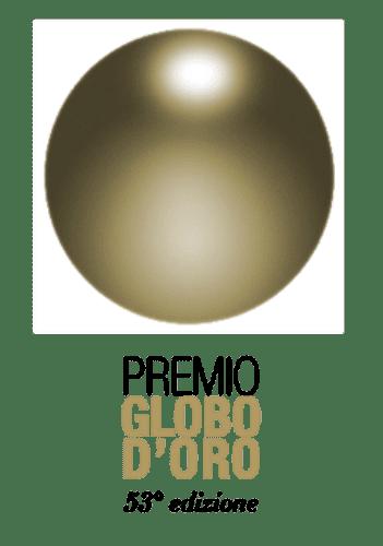 Globo d'oro