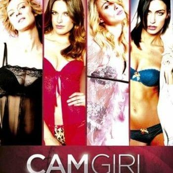 Loc Cam Girl b