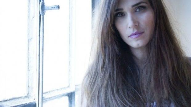 MIRCA VIOLA 01 foto di Giulia Vulcano. Make up Agnese Marcucci B