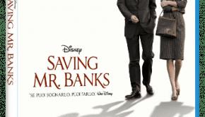 BD SavingMrBanks