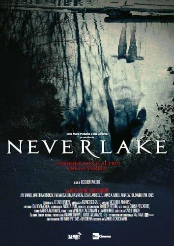 Neverlake
