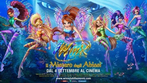 Winx3 MoviePosterOrizzontale ITA DEF