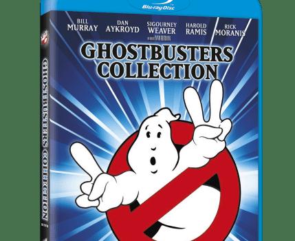 BD270750 Ghostbuster 227526