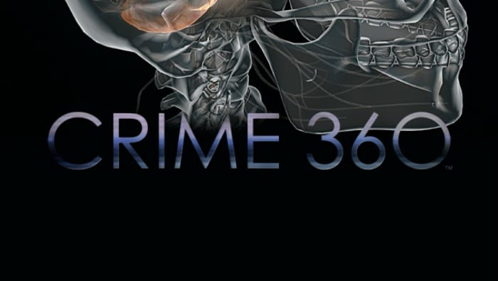 Crimini a 360 gradi