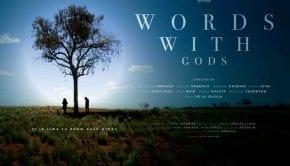 orig poster wwg landscape 2 01