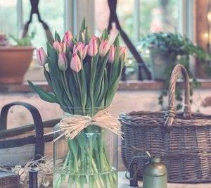 2 fiore