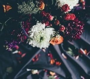 3 fiore
