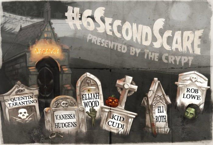 6seconds