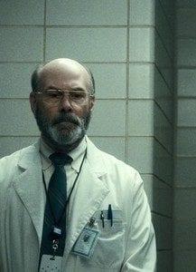 Dottore Stranger Things
