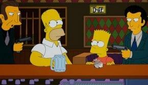 I Simpson1
