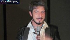 PaoloRuffini