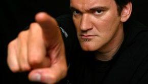 TarantinoHorror