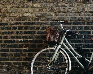 bicicletta 5