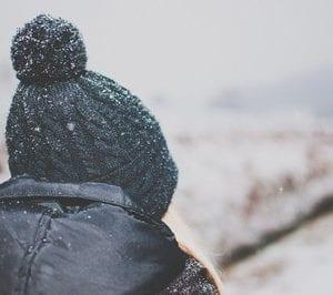 Un cappello