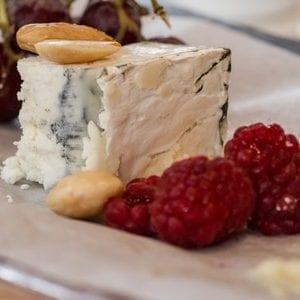 formaggio 1