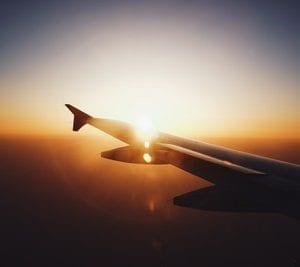 Un viaggio