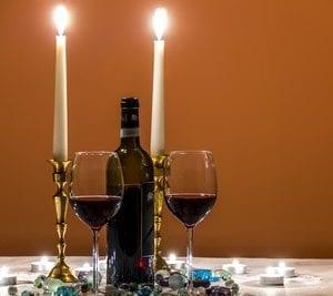 Solo vino