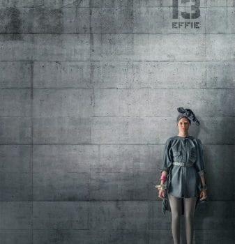D13 Effie Generic