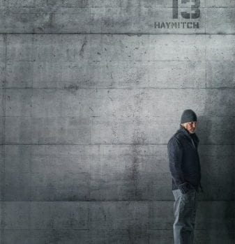 D13 Haymitch Generic
