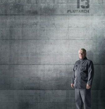 D13 Plutarch Generic