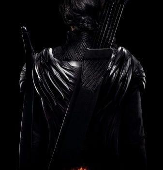 FIN02 Seashore 1Sht Katniss Back Generic
