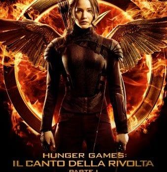 Katniss Payoff Generic