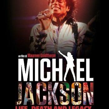 MJ 35x50