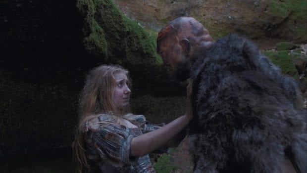 IL RACCONTO DEI RACCONTI Bebe Cave e Guillaume Delaunay FOTO00086414