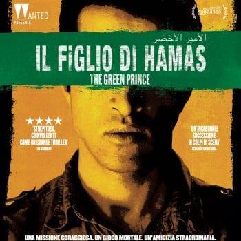Il figlio di Hamas