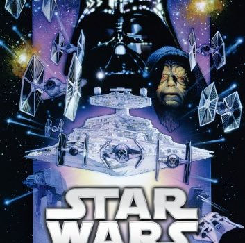 Star Wars Limpero colpisce ancora