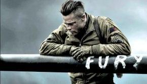Fury H