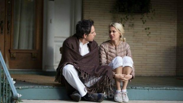 Giovani si diventa Ben Stiller e Naomi Watts 1