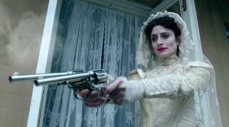 Sherlock - la sposa abominevole