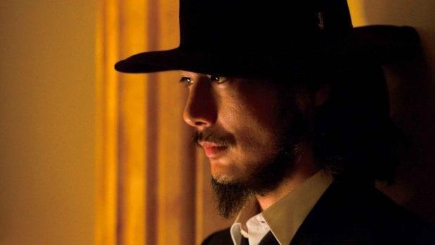 Lupin III Foto