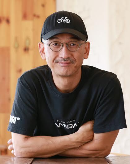 Joon-hik Lee