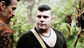 Genny Honduras