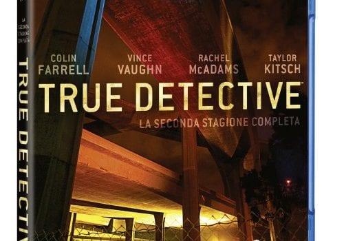 True Detective 2 BR