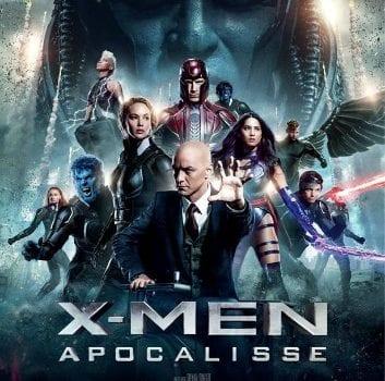 X Men solo i più forti sopravviveranno