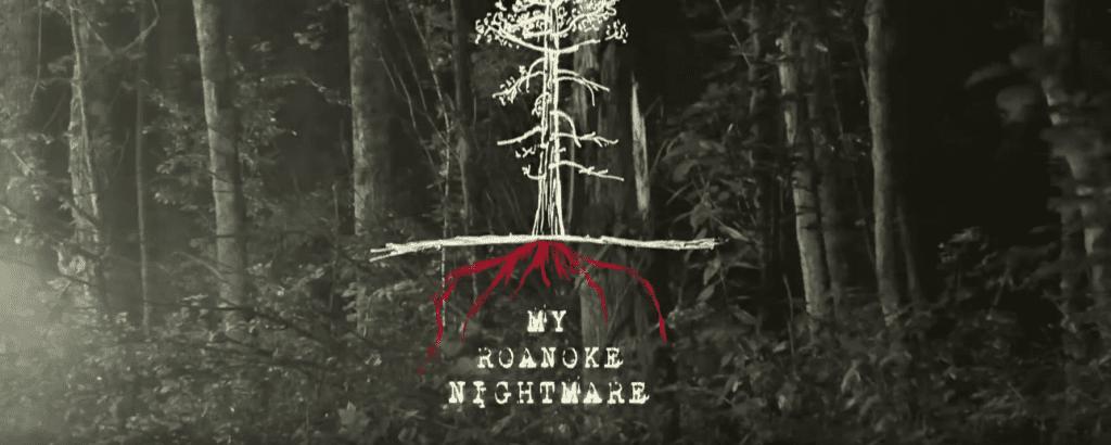 my-roanoke-nightmare