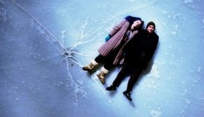Eternal sunshine of the spotless mind Se mi lasci ti cancello