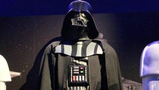 Star Wars cov