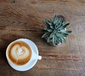 cappuccino6